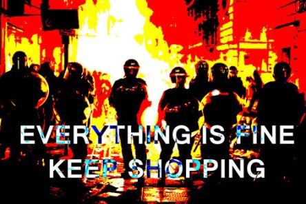 everythingisfine