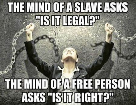 slave_versus_free_man